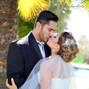 La boda de Blanca A. y Love&Coffee 86