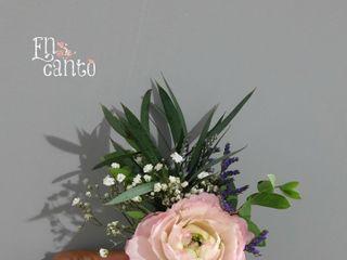 Encanto Floral 3