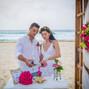 La boda de Suane Soares y Lírio by Sabrina Duarte 12