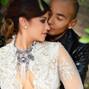 La boda de Anahi S. y Love&Coffee 111