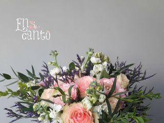 Encanto Floral 5