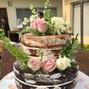 La boda de Adriana Fernández Páez y Cup and Cake 8