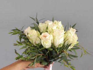 Encanto Floral 6