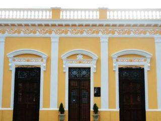 Casa Jure 3