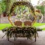 La boda de Erick Rosas Rojas y Casamento Festa 7