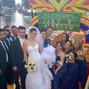 La boda de Jacqueline Hau Padilla y Jardín Zacapa 1
