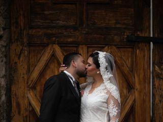 Amir Weddings 1