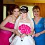 La boda de Denisse C. y Love&Coffee 103