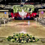 La boda de Fernanda Castro y Rosé Eventos y Decoración 6