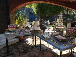 D'Tanu Bakery 4