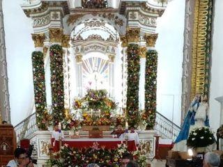 Novias de España - Guadalajara Vallarta 5