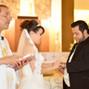 La boda de Eduardo M. y Love&Coffee 94