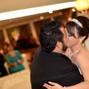 La boda de Eduardo M. y Love&Coffee 95