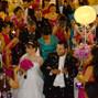 La boda de Eduardo M. y Love&Coffee 97