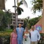 La boda de Salma Regalado y Estética V.I.P. Studio 6