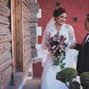 La boda de Beatriz Serrano Garay y Marysol San Román Fotografía 61