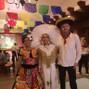 La boda de Salma Regalado y Estética V.I.P. Studio 7