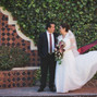 La boda de Beatriz Serrano Garay y Marysol San Román Fotografía 62