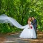 La boda de Anahí y Ibano Valadez Couture 11