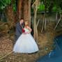 La boda de Anahí y Ibano Valadez Couture 12