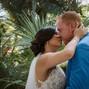La boda de Legna Mendoza y Azul Amour 16