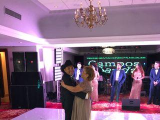 Campos Banda 5