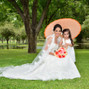 La boda de Liliana P. y Love&Coffee 81