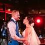 La boda de Legna Mendoza y Azul Amour 12