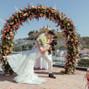 La boda de Estephanie M. y FeelMakers 7