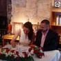 La boda de Priscila Jahn Da Silva y Feelgrow 7
