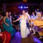 La boda de Legna Mendoza y Azul Amour 9
