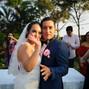 La boda de Georgina Gutiérrez y Banquetes All 18