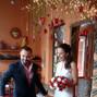 La boda de Priscila Jahn Da Silva y Feelgrow 8