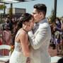 La boda de Estephanie M. y FeelMakers 9