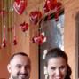 La boda de Priscila Jahn Da Silva y Feelgrow 9