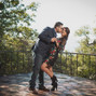 La boda de Walter Moya y Perfiles Fotografía & Diseño 7