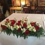 La boda de Priscila Jahn Da Silva y Feelgrow 10