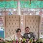 La boda de Xiul y Halley Pro 8