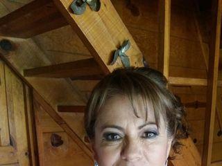 Ana Calixto Maquillaje 3
