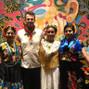 La boda de Salma Regalado y Barceló Huatulco 7