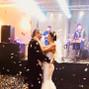 La boda de Mireya Sifuentes Aguilar y Spotlight 7