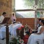 La boda de Georgina Gutiérrez y Banquetes All 27