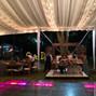 La boda de Georgina Gutiérrez y Banquetes All 28