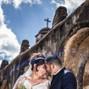 La boda de Lizbeth C. y Halley Pro 31