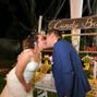 La boda de Georgina Gutiérrez y Banquetes All 31