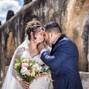 La boda de Lizbeth C. y Halley Pro 33