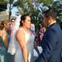 La boda de Georgina Gutiérrez y Banquetes All 33