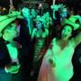 La boda de Georgina Gutiérrez y Banquetes All 34