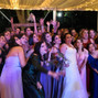 La boda de Georgina Gutiérrez y Banquetes All 35