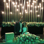 La boda de Mariana E. y Coya Planner 17